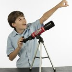 Lunar-Telescope-for-Kids–Explore-the-Moon-and-its-Craters-0-1