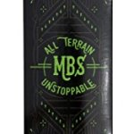 MBS-All-Terrain-Longboard-0-2