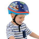 MV-Sports-Childs-Safety-Helmet-Thomas-Friends-3-Years-M13015-0-0