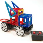 Magformers-Vehicle-RC-Cruiser-Set-52-pieces-0-0