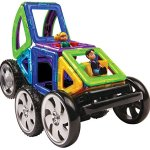 Magformers-Vehicle-RC-Cruiser-Set-52-pieces-0-2