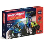Magformers-Vehicle-RC-Cruiser-Set-52-pieces-0