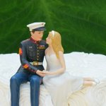 Marine-Corps-Wedding-Cake-Topper-by-Magical-Day-0