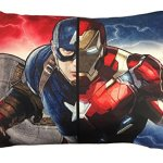 Marvel-Heroes-14-x-14-Decorative-Throw-Pillow-0