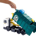 Matchbox-Garbage-Large-scale-Recycling-Truck-15-0-1