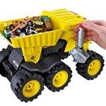 Matchbox-Rocky-The-Robot-Truck-0-1
