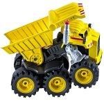 Matchbox-Rocky-The-Robot-Truck-0-2