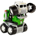 Matchbox-Stinky-Vehicle-0