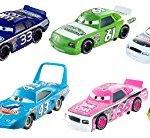Mattel-Dot-Com-Piston-Cup-Collection-0-0