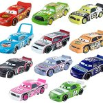 Mattel-Dot-Com-Piston-Cup-Collection-0