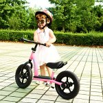 Maxtra-Balance-Bike-Footrest-Designed-Bicycle-Lightweight-Adjustable-Pink-for-Ages-2-to-7-Years-Old-0-1