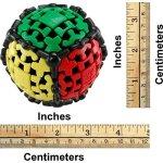 Mefferts-Gear-Ball-Difficulty-8-of-10-0-2