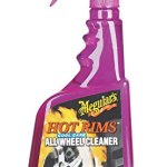 Meguiars-G9524-24-Oz-Hot-Rims-Cool-Care-All-Wheel-Cleaner-0