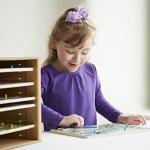 Melissa-Doug-Natural-Wood-Puzzle-Storage-Case-Holds-12-Puzzles-0-0