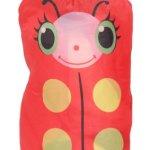 Melissa-Doug-Sunny-Patch-Mollie-Ladybug-Sleeping-Bag-With-Matching-Storage-Bag-0-0