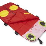 Melissa-Doug-Sunny-Patch-Mollie-Ladybug-Sleeping-Bag-With-Matching-Storage-Bag-0-1