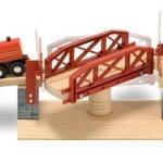 Melissa-Doug-Swivel-Bridge-Wooden-Train-Set-47-pcs-0-0