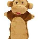 Melissa-Doug-Zoo-Friends-Hand-Puppets-0-1