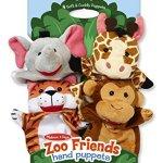 Melissa-Doug-Zoo-Friends-Hand-Puppets-0-2