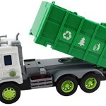 Memtes-Friction-Powered-Garbage-Truck-Toy-with-Lights-and-Sound-for-Kids-0-2