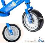 Merax-No-Pedal-Balance-Bike-Walking-Bicycle-for-Kids-0-0