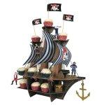 Meri-Meri-Centerpieces-Ahoy-There-Pirate-Ship-0