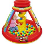 Mickey-Mouse-Club-House-Colors-Adventure-with-50-Balls-0-0