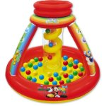 Mickey-Mouse-Club-House-Colors-Adventure-with-50-Balls-0