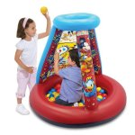 Mickey-Mouse-Club-House-Disney-Color-N-Play-Activity-Playland-0-0