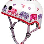 Micro-Helmet-Elephant-Small-18-205-inches-0