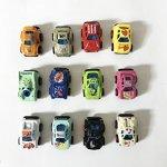 Micro-Mini-Racers-0
