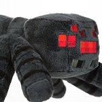 Minecraft-13-Spider-Plush-Stuffed-Toy-0-2