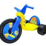 Minions-Big-Wheel-16-0