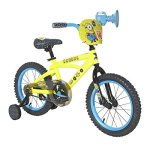 Minions-Boys-Dynacraft-Bike-YellowBlueBlack-16-0
