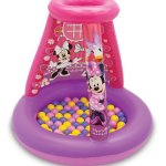 Minnie-Mouse-Disney-Color-N-Play-Land-0