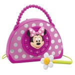 Minnie-Mouse-Sing-and-Stroll-Musical-Purse-Pink-0