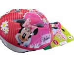Minnie-Mouse-Toddler-Helmet-0