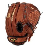 Mizuno-GPP1100Y1-Youth-Prospect-Ball-Glove-0