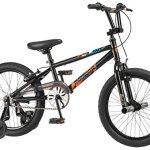 Mongoose-Boys-Switch-18-Wheel-Bicycle-Black-0-1