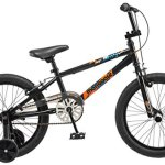 Mongoose-Boys-Switch-18-Wheel-Bicycle-Black-0
