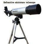 Monocular-Refraction-Telescope-Beginner-Astronomy-Enthusiast-Children-Telescope-0