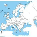 Montessori-Puzzle-Map-of-Europe-with-Control-Maps-0-0