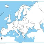 Montessori-Puzzle-Map-of-Europe-with-Control-Maps-0-1