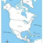 Montessori-Puzzle-Map-of-North-America-with-Control-Maps-0-0