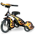 Morgan-Cycle-Hot-Rod-Retro-Trike-0