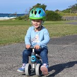 MotoTod-Mini-Baby-and-Toddler-Balance-Bike-No-Pedal-For-Ages-10-Months-12-Months-1-Year-to-2-Years-0-2