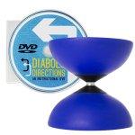 Mr-Babache-Finesse-G4-Blue-Diabolo-Diabolo-Directions-DVD-Set-0
