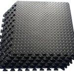 Multipurpose-Anti-Fatigue-Exercise-Puzzle-Mat-Tiles-0