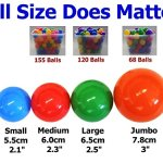 My-Balls-Pack-of-Jumbo-3-Crush-Proof-Ball-Pit-Balls-5-Bright-Colors-Phthalate-Free-BPA-Free-PVC-Free-non-Toxic-non-Recycled-Plastic-0-0