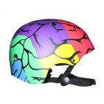 My-Brain-Hatter-Helmet-0
